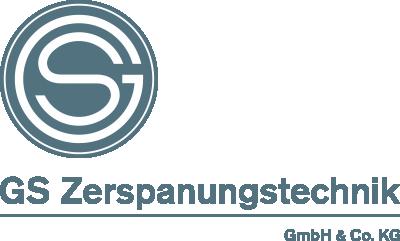 GS Zerspanungstechnik GmbH & Co. KG